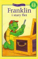 Franklin i stary flet