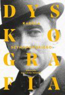 Dyskografia Karola Szymanowskiego