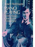 Piano Playing - With Piano Questions Ans