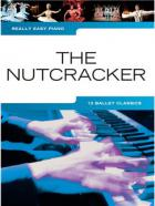 Really Easy Piano. The Nutcracker