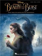 Beauty and the Beast: Music from the Mot