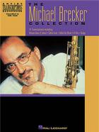 The Michael Brecker Collection