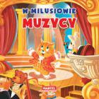 W Milusiowie - Muzycy