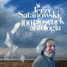 100 piosenek - antologia