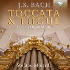Toccate & Fugue