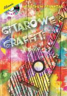 Gitarowe Graffiti
