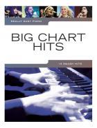 Big Chart Hits