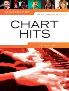 Chart Hits vol. 1