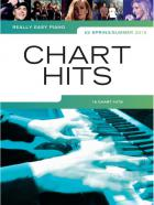 Chart Hits vol. 2