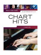 Chart Hits vol. 3