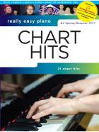 Chart Hits vol. 4