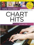 Chart Hits vol. 5