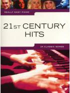 21st Century Hits