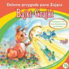 Bajki- Grajki (CD)