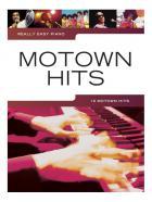 Motown Hits