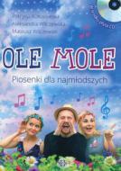 Ole Mole