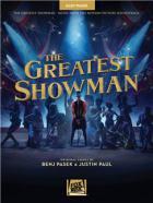 Greatest Showman. Król rozrywki