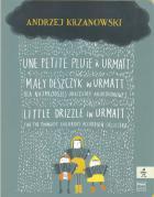 Une Petite Pluie à Urmatt / Mały deszczy