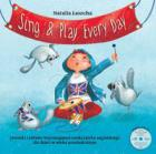 Sing & Play Every Day + CD