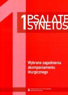 Psalate Synetos 1
