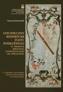 XVII-wieczny repertuar fletu podłużnego