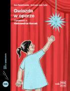 Gwiazda w operze
