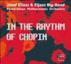 In the rhythm of Chopin - CD