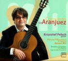 Concierto de Aranjuez - CD