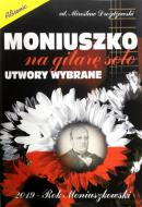 Moniuszko utwory wybrane