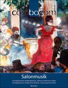 Salonmusik