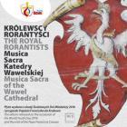 Musica Sacra Katedry Wawelskiej