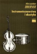Instrumentoznawstwo i akustyka