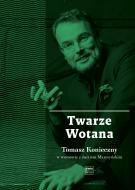 Twarze Wotana