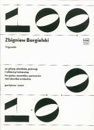Trigonalia