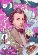 Zeszyt A5 Chopin