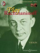 Play Rachmaninov