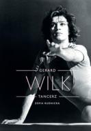 Gerard Wilk