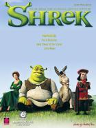 Shrek - PVG