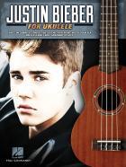 Justin Bieber - na ukulele