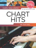 Chart Hits vol. 6