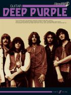 Deep Purple na gitarę