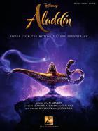 Aladdin - PVG