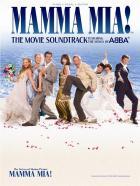 Mamma Mia! - PVG