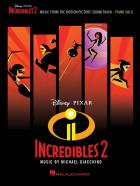Incredibles 2 - Iniemamocni 2
