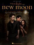 Saga Zmierzch: Księżyc w nowiu - PVG