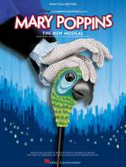 Mary Poppins - PVG
