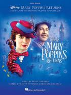 Mary Poppins powraca / Mary Poppins Retu