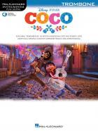 Coco - na puzon