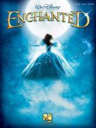 Zaczarowana - Enchanted
