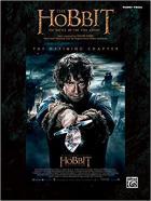 Hobbit: Bitwa Pięciu Armii - wokal z for